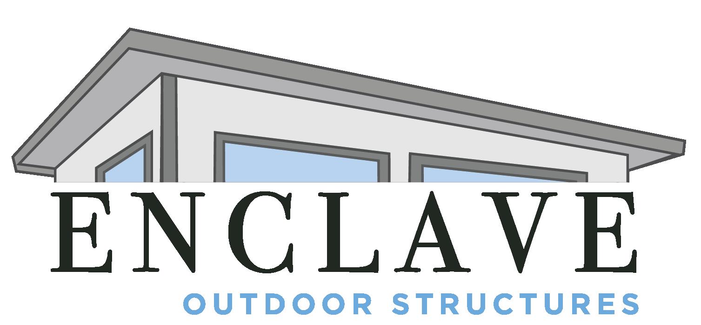 Enclave Outdoor