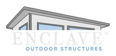 Enclave Outdoor